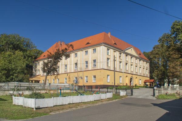 Budynek-Klisino_IMG_9818v2